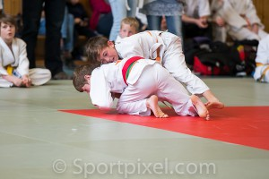 Oster-Judo-0539