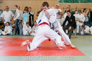 Oster-Judo-0721