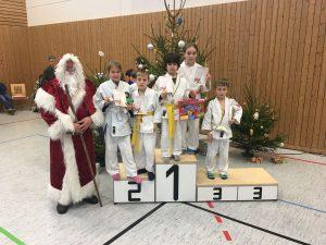 weihnachtsturnier_menghaem