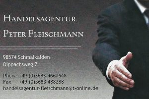 logo_fleischmann