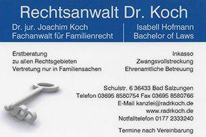 logo_kanzlei_koch