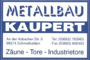 logo_kaupert_gross