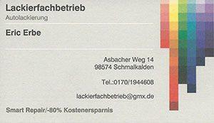 logo_lackierer_erbe