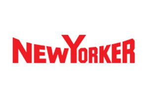 logo_new_yorker